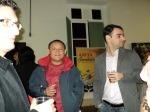Ricardo, Sílvio, Jean