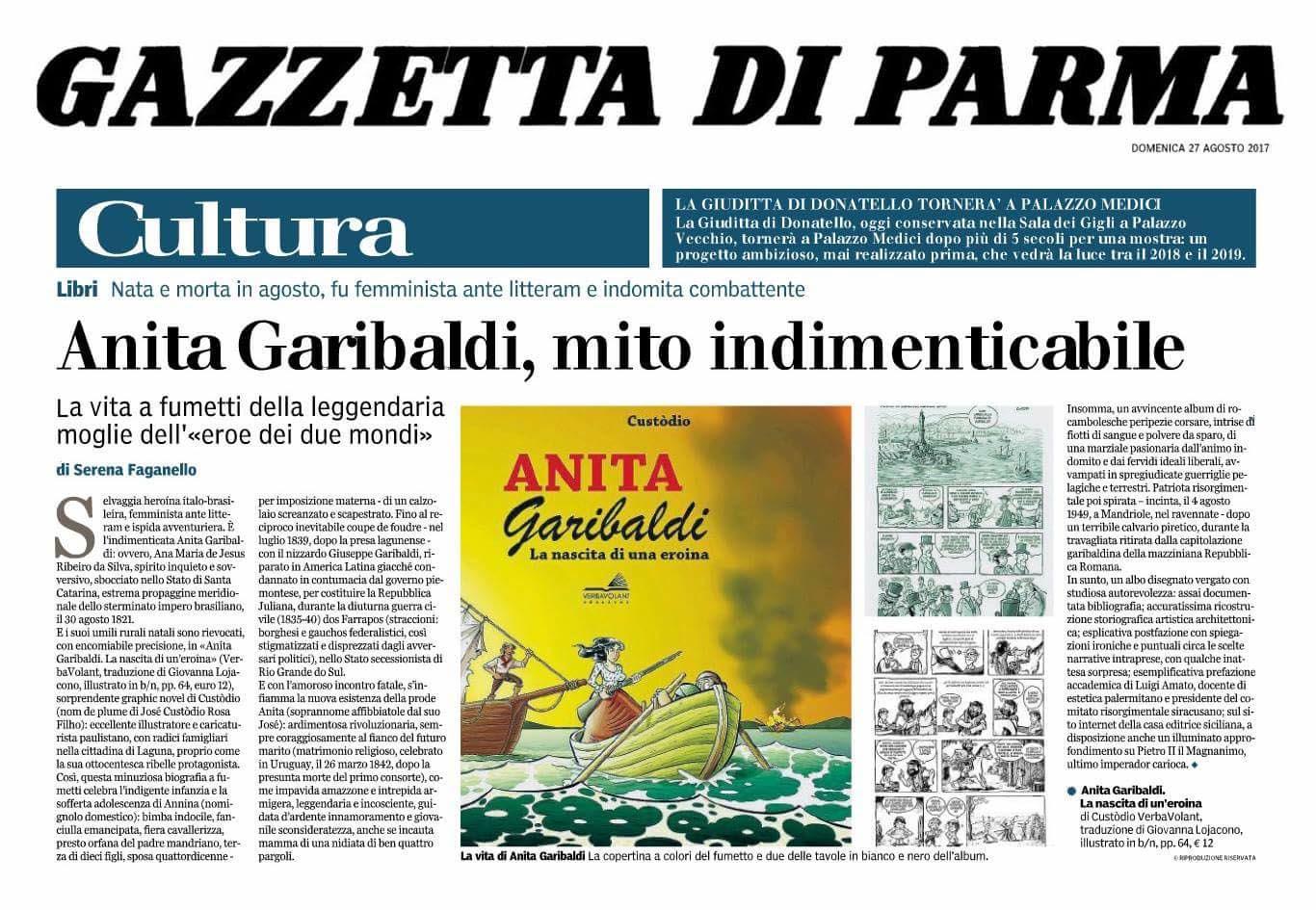gazetta_parma